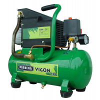 VIGON 120 Kompressor