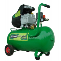 VIGON 300 Kompressor